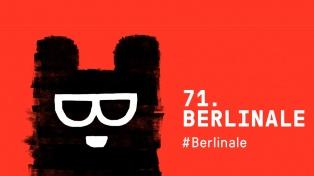Sin alfombra roja, comenzó la edición online del Festival Internacional de Cine de Berlín