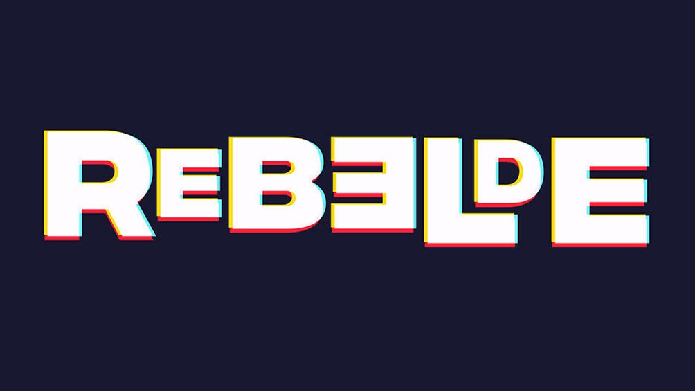 """Netflix anunció la nueva versión de """"Rebelde Way"""", el exitoso programa juvenil creado por Cris Morena."""