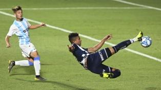 Talleres eliminó a Atlético Rafaela en un electrizante duelo de penales