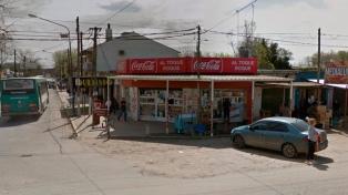 Marcharán para pedir justicia por el empleado de un kiosco asesinado durante un robo