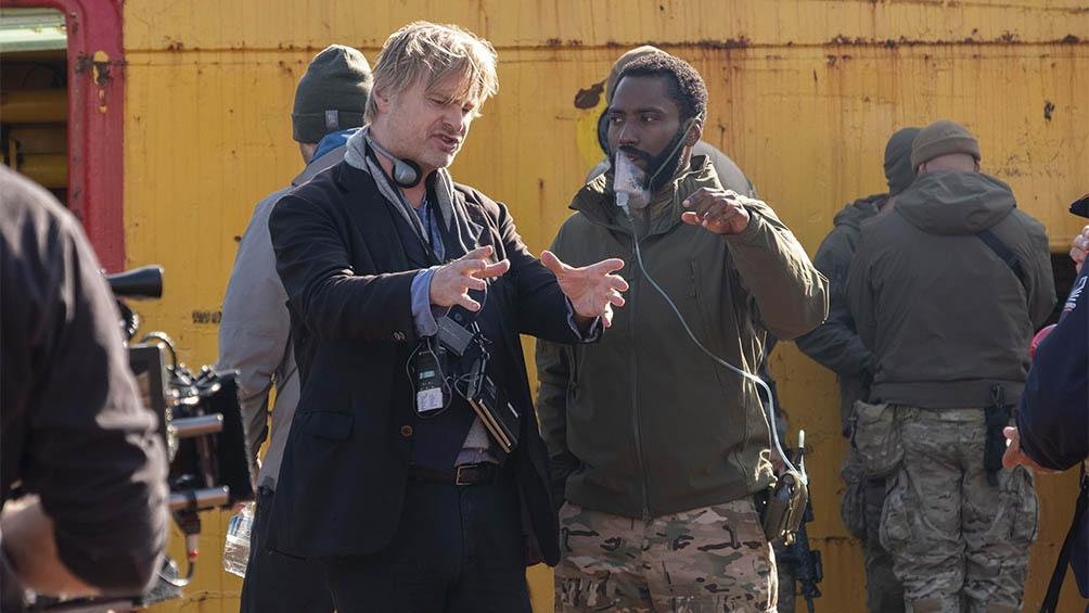El filme contó con un presupuesto de 200 millones de dólares y locaciones en siete países.