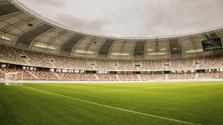 El Presidente dará el puntapié inicial en la previa de la Supercopa Argentina