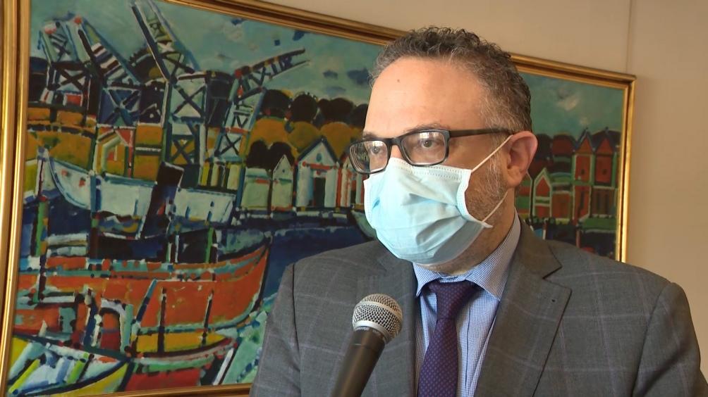 El acuerdo podrá prorrogarse en noviembre sostuvo el ministro Matías Kulfas