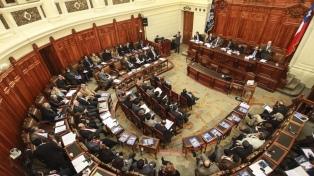 Chile: avanza el proyecto para que en las elecciones se pueda votar en dos días
