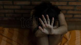 Una sobreviviente de violencia recibirá disculpas del Estado e impulsa cambios judiciales