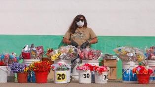 Pandemia: la recuperación de la actividad económica y el empleo es más difícil para las mujeres