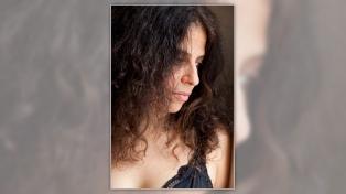"""María Cangiano canta a Piazzolla desde un """"Pandemonium"""" de libertad artística"""