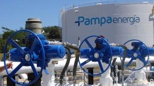 Senadores bonaerenses dan respaldo al proyecto para bajar tarifas de gas en zonas frías