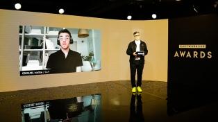 Presentan MasterClass, la plataforma de capacitación sobre Inclusión y Turismo Lgbtiq+