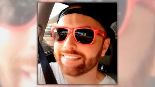 Un hacker de 31 años, el hombre que cambió la cara de la Operación Lava Jato