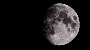 Rusia y China acordaron la creación de una Estación Lunar Científica Internacional
