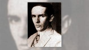 Enrique González Tuñón, el escritor de sutil ironía que renovó el estilo periodístico argentino