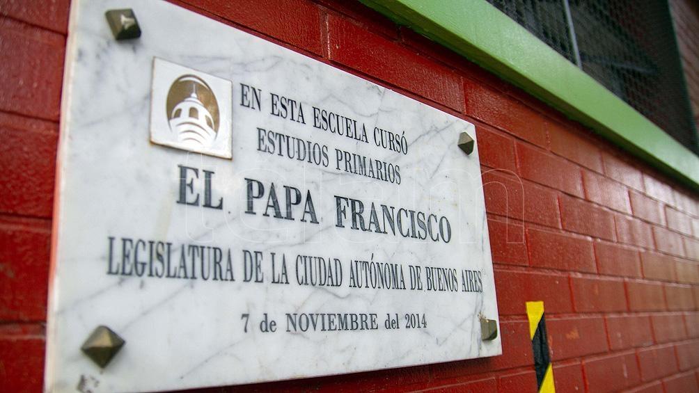 "Escuela de Jornada Simple Nº 08 D.E. 11 ""Cnel. Ing. Pedro Antonio Cerviño"" Nº: 08"