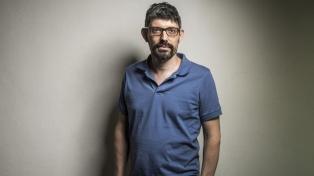 """Pablo Stefanoni: """"Las nuevas derechas expresan insatisfacciones y enojos de parte de la sociedad"""""""