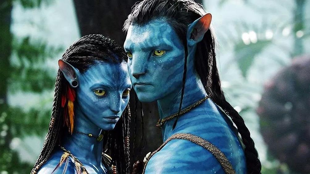 La vuelta de los chinos a las salas mercará el triunfo de Avatar.