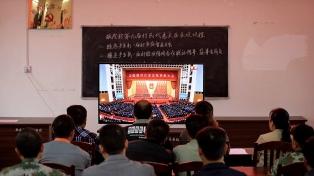 China: el rescate de millones de pobres como resultado de una apertura económica planificada