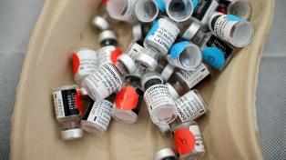 Santiago del Estero fue aceptada como querellante en la causa por el robo de 300 vacunas