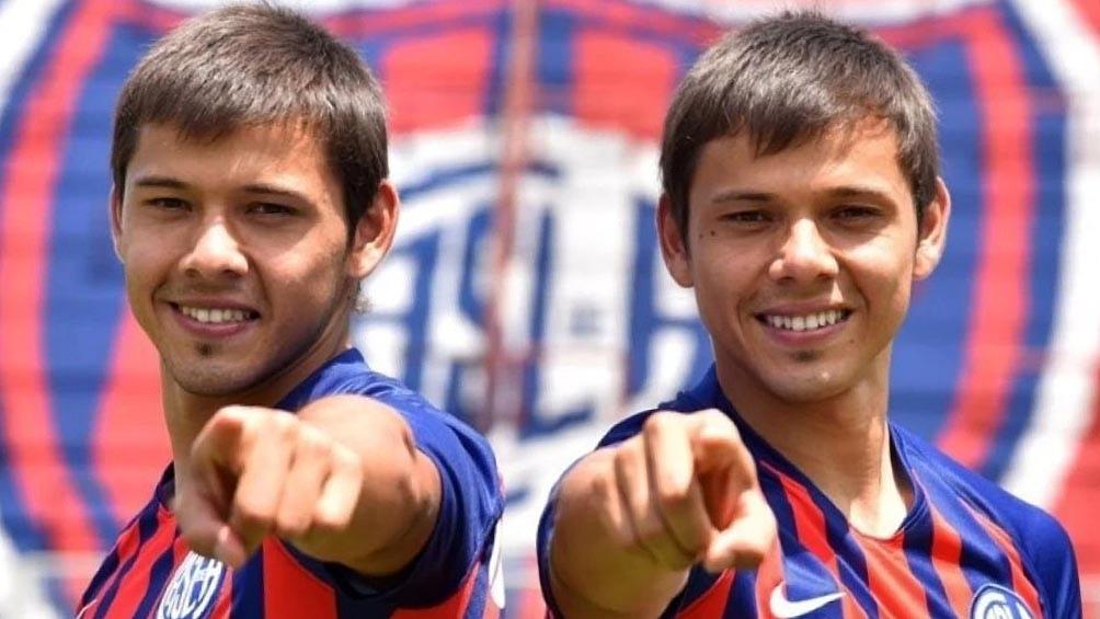 Rebeldía y talento unen a los hermanos Romero.