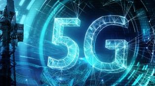 Las pymes de comunicaciones, a favor de facilitar el acceso a internet a toda la población