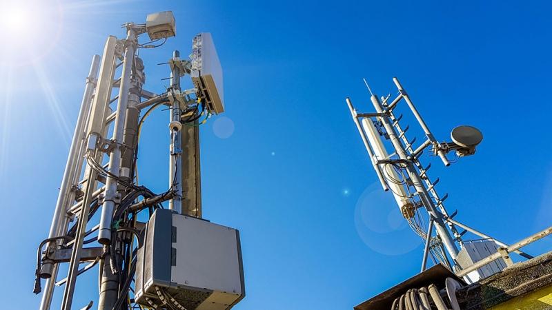 """Enacom: """"No hay ningún aumento autorizado para servicios de telefonía, internet y TV paga"""""""