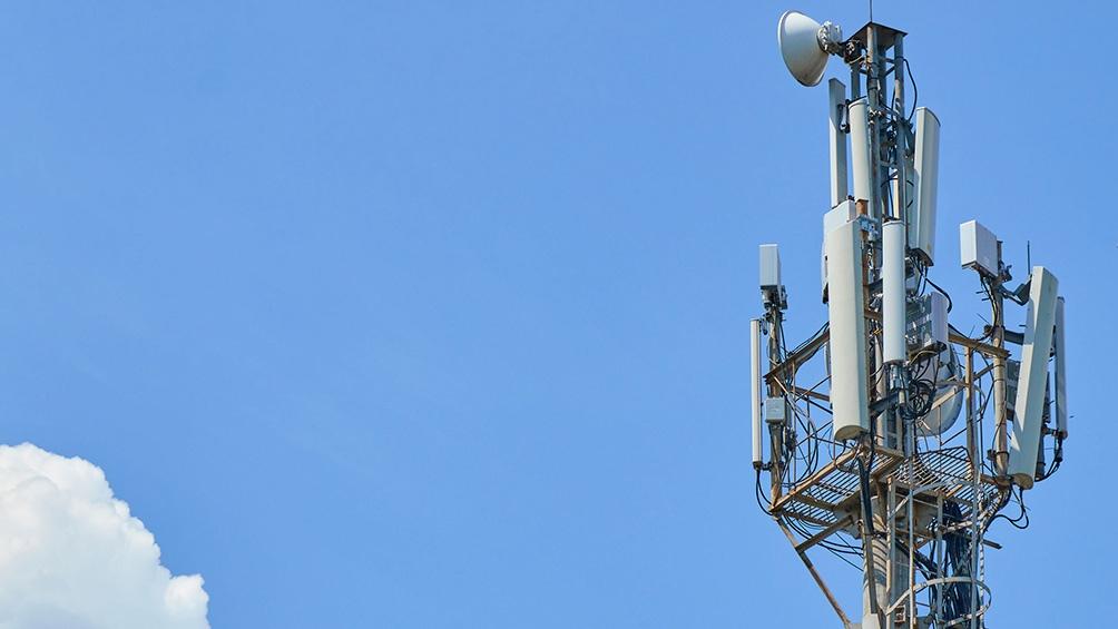 """En las principales urbes de Argentina """"se accede a servicios de fibra óptica de igual o mayor calidad que en Nueva York, París, Londres o Roma"""", sostuvieron empresarios del sector."""