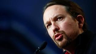 Tensión política tras las burlas de Vox sobre la amenaza de muerte a Iglesias