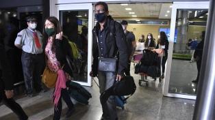 Las líneas aéreas latinoamericanas transportaron menos pasajeros que en 2019