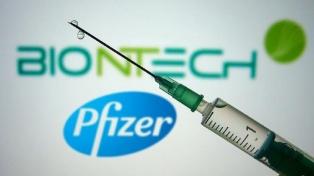 Pfizer desmintió a Patricia Bullrich: negó haber recibido un pedido de coimas del Gobierno