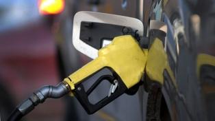 YPF incrementó en un 126% la producción de shale gas en el primer semestre