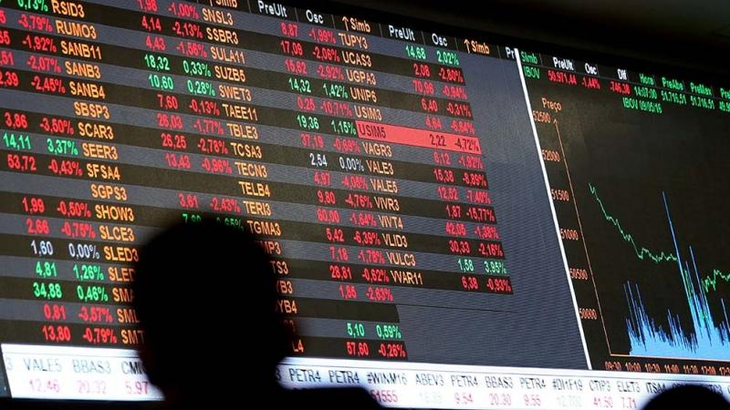 Bonos, fondos y cedears: cómo invertir el aguinaldo en el mercado de capitales