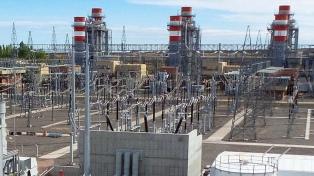 Empresas del sector energético proyectan realizar inversiones en el tercer trimestre