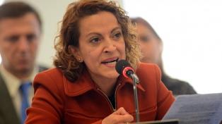 Colombia acusó de sesgados a los jueces de la CIDH por su postura en el emblemático caso Bedoya