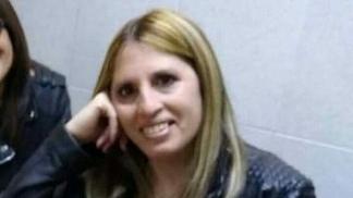 Andrea Gómez  tenía 47 años y era maestra del nivel inicial.
