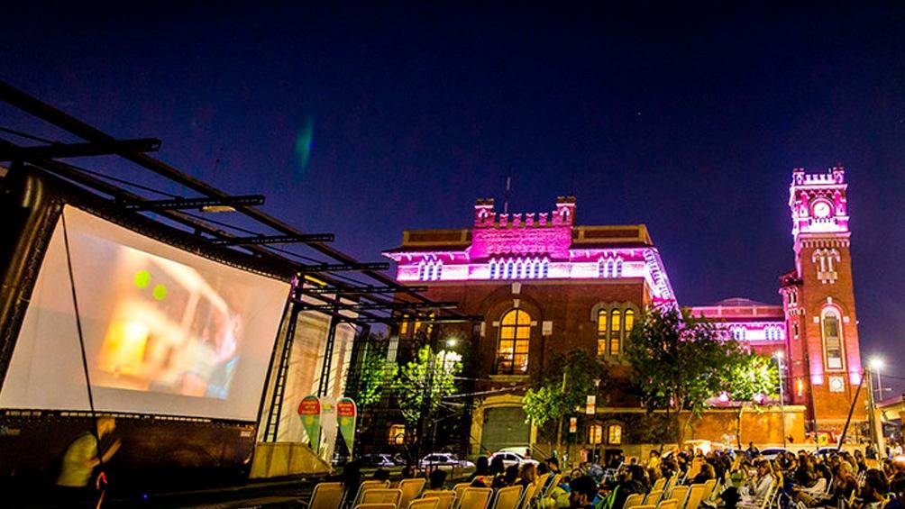 Los organizadores del Buenos Aires Festival Internacional de Cine Independiente (Bafici) anunciaron a los ganadores de su 22da. edición.