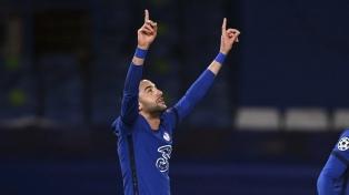 La serie entre Chelsea y Porto se jugará en Sevilla por el coronavirus