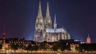 Identifican 314 víctimas y 202 responsables de abuso sexual a menores en diócesis alemana