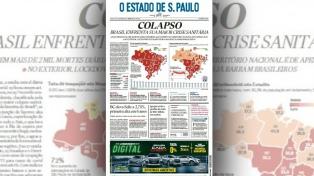 San Pablo cambia de fase de emergencia a fase roja y permite 35% de presencialidad en escuelas