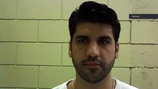 Un fiscal pidió 5 años y 10 meses de prisión para el periodista Veppo