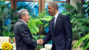 A cinco años de la visita de Obama a La Habana, nada indica que Biden retome las relaciones con Cuba
