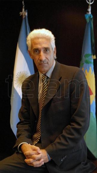 Garrafo fue el máximo goleador de la Argentina en el Mundial de Buenos Aires 1978
