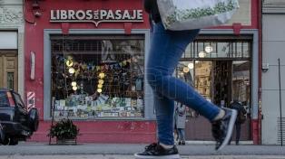 Pequeñas y medianas librerías: una oferta con equilibrio entre lo artesanal y lo comercial