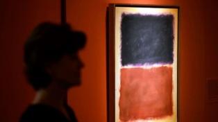 """""""Made You Look"""", el film instala el debate: ¿La falsificación es un arte o solo un delito?"""