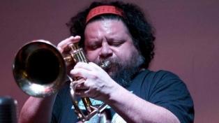 Murió el jazzero chileno Cristián Cuturrufo, a los 48 años y por Covid-19