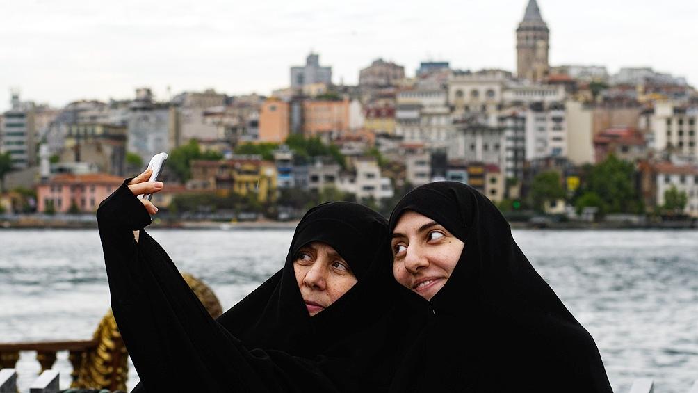 El feminicidio sigue siendo un problema grave en Turquía