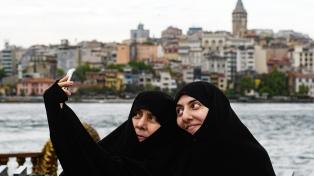 Turquía abandona el Convenio de Estambul que previene y combate la violencia de género