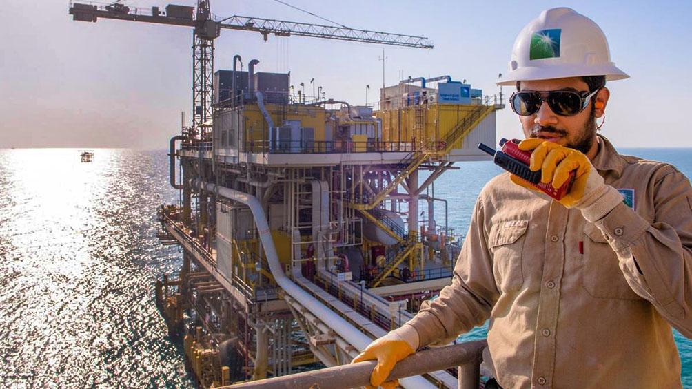 Estados Unidos le pedirá a la OPEP+ que incremente la producción de crudo