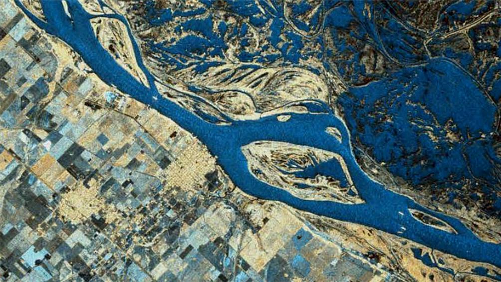 Agua virtual: qué es este componente clave y geoestratégico del comercio internacional
