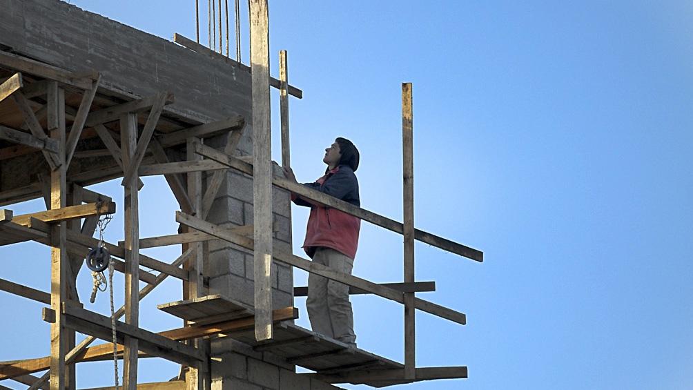 Se ofrecerán a los beneficiarios distintos modelos de vivienda con el objetivo de acortar los plazos de ejecución.