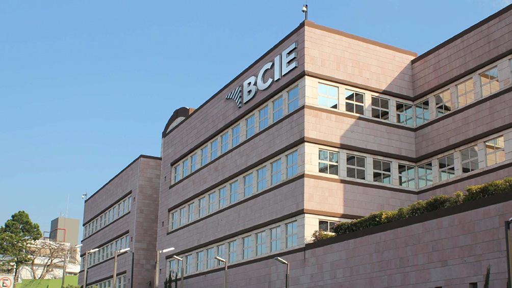 El Gobierno aprobó el financiamiento del BCIE para políticas sanitarias