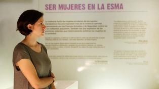 El Museo Emilio Pettoruti reabre con una muestra sobre mujeres detenidas en dictadura
